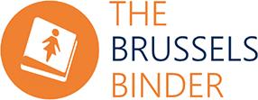 logo-brussels binder