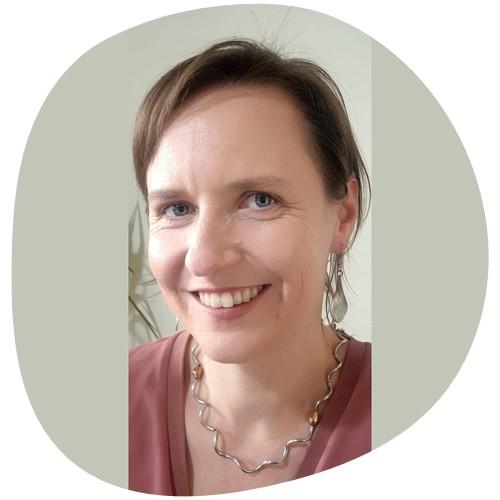 Elisa Merkel Kreisform