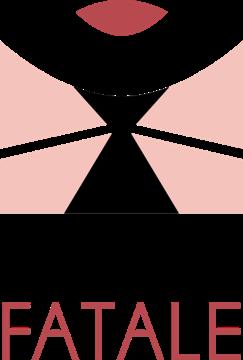 FemFatale