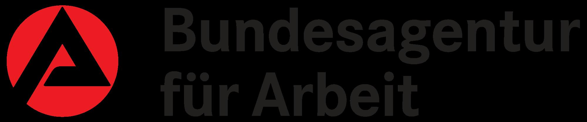 Logo_Bundesagentur für Arbeit