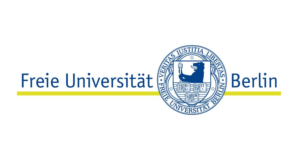 Logo_FU Berlin