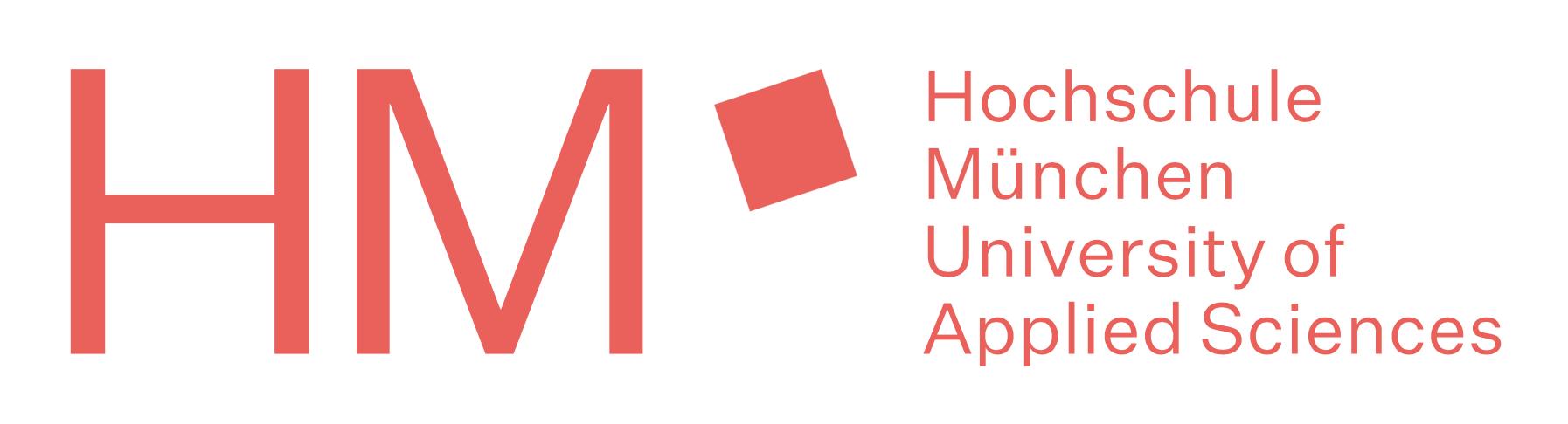 Logo_HochschuleMünchen