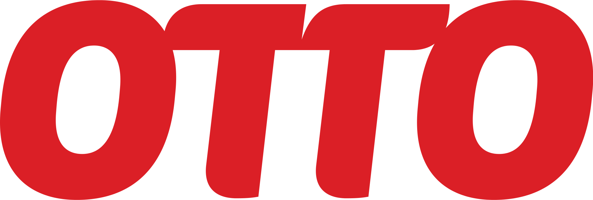 Logo_Otto