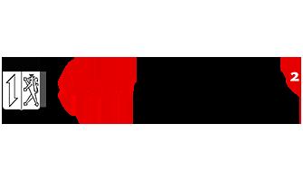 Logo_Stadt Mannheim