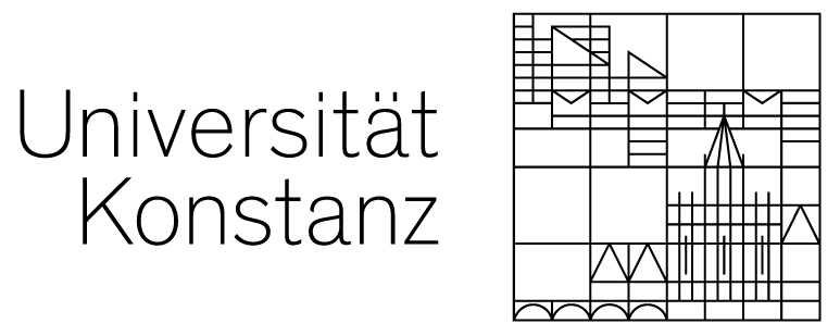 Logo_UniversitätKonstanz