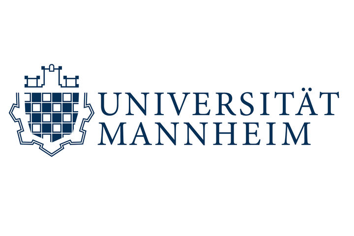 Logo_UniversitätMannheim