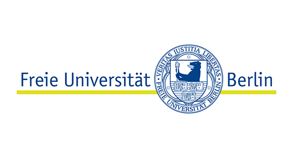 Logo_FU-Berlin